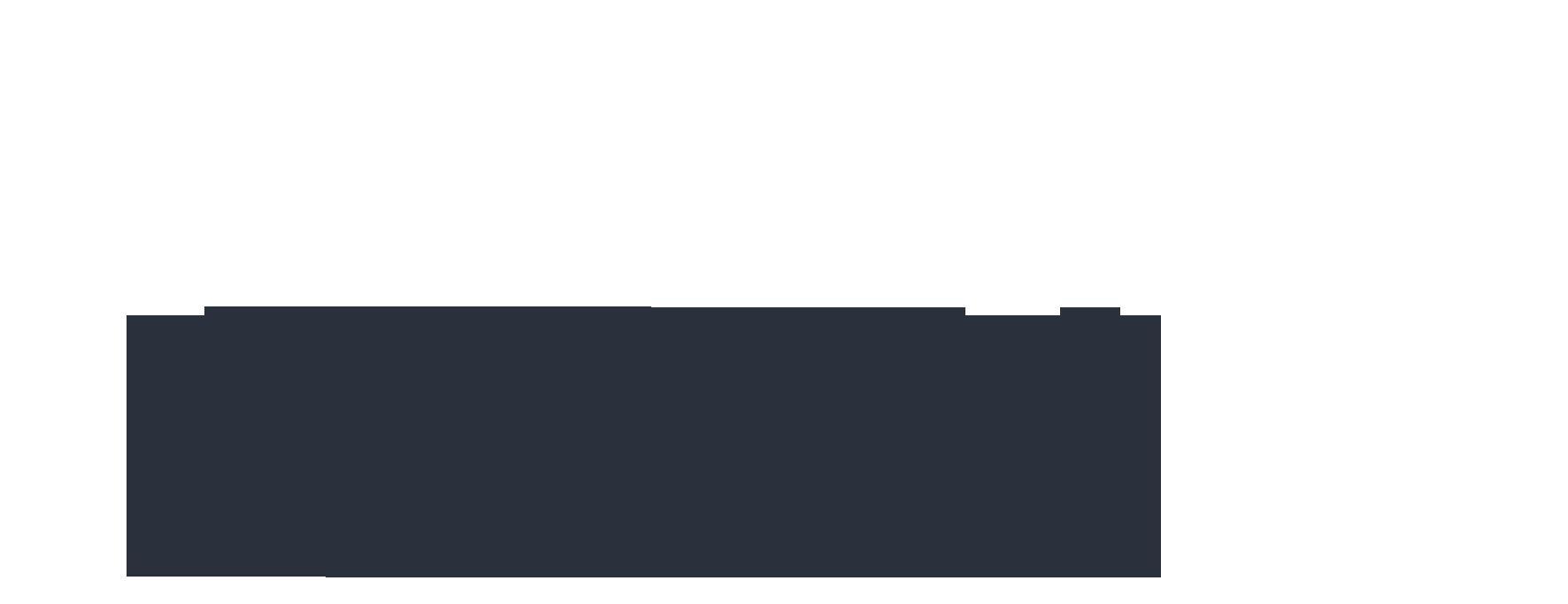 آتا 2000